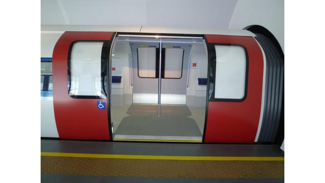 London-020.JPG