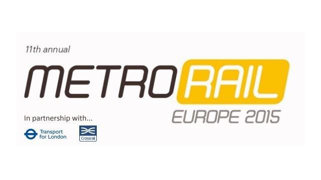 MetroRail2015-logo.JPG