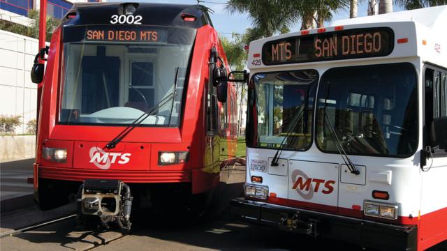mts-s70trolleybus_11672187.psd