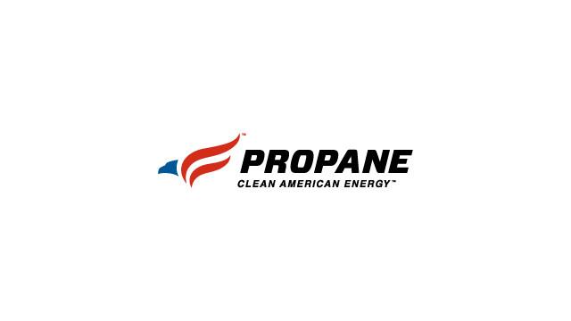 new-propane-logo-rgb_11654610.jpg