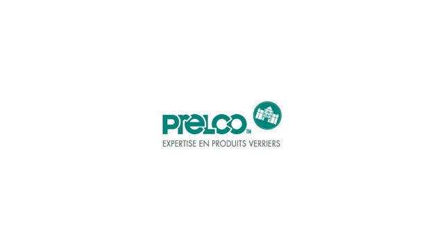 preclo-logo_11623165.png