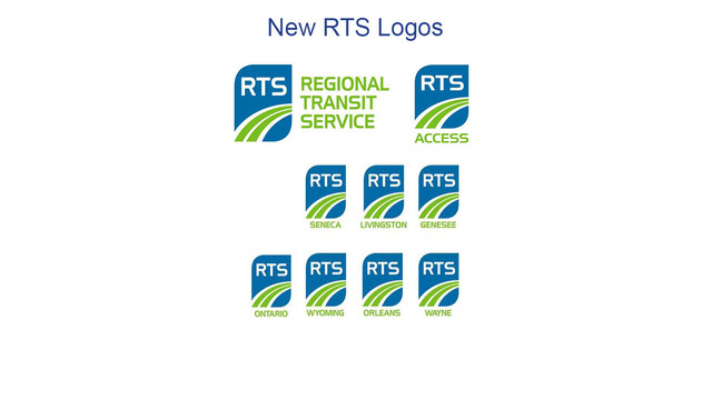 New Look for Public Transit in Rochester