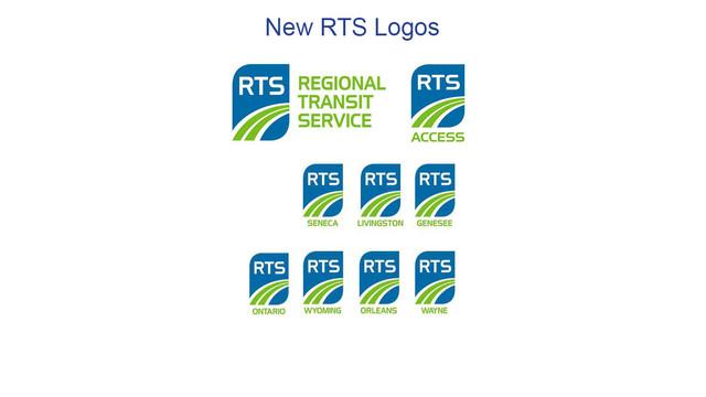 rts-logos_11653547.psd