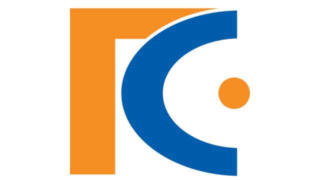 TC Communications Inc.