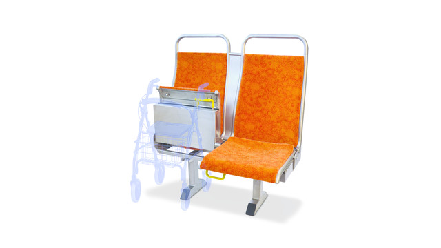 usc-aries-flip-seat_11652075.psd