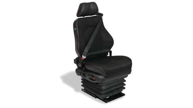 ussc-g2a-seat_11652081.psd
