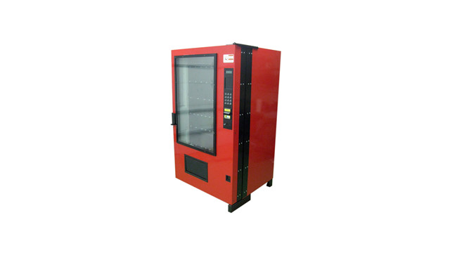 velodome-shelters-vending-mach_11658948.png