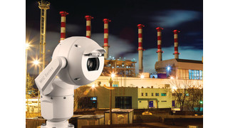 Bosch MIC IP 7000 HD Family goes IP – Capturing Relevant Details in the Harshest Environments 24/7