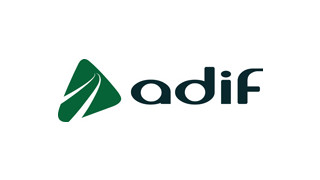 Administrator of Railway Infrastructures (ADIF)