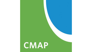 Chicago Metropolitan Agency for Planning (CMAP)