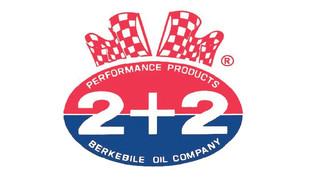 Berkebile Oil Company