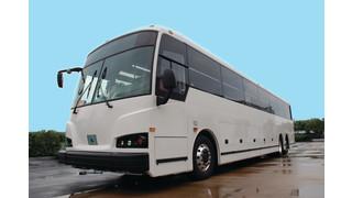 Next-Generation Solutions Materialize for Public Bus Transportation