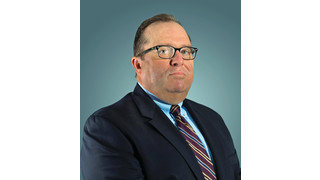 David Lowdermilk to Head Pennsylvania Transportation Operations at Parsons Brinckerhoff