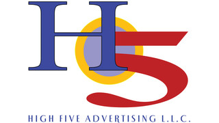 High Five Advertising LLC