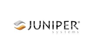 Juniper Systems Inc.