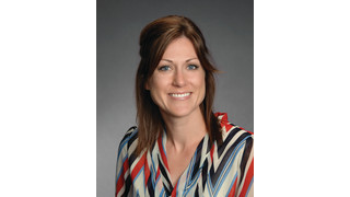 Kelly Garman Promoted to Director of Government Affairs for ACEC California
