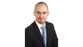 Top 40 Under 40 2014: Patrick Leclerc