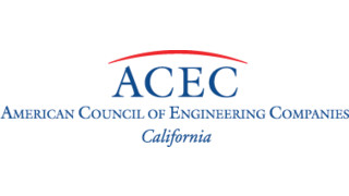 American Council of Engineering Companies California (ACEC California)
