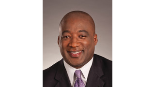 Ann Arbor Area Transportation Authority CEO Michael G. Ford accepts new position at Regional Transit Authority