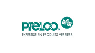 Prelco Showcases their Quick Change out Window System at Gathering of Public Transportation Industry Leaders