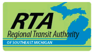 Regional Transit Authority of Southeast Michigan (RTA)