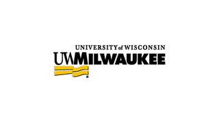 University of Wisconsin-Milwaukee's 2015 Spring Public Course Offerings