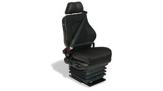G2A Air Suspension Seat