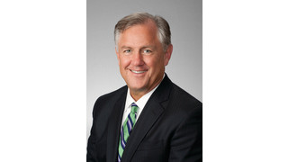 Wade Cooper to Join Capital Metro Board