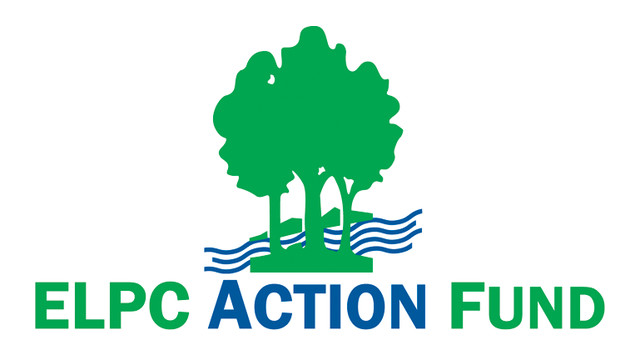 Environmental Law & Policy Center Action Fund