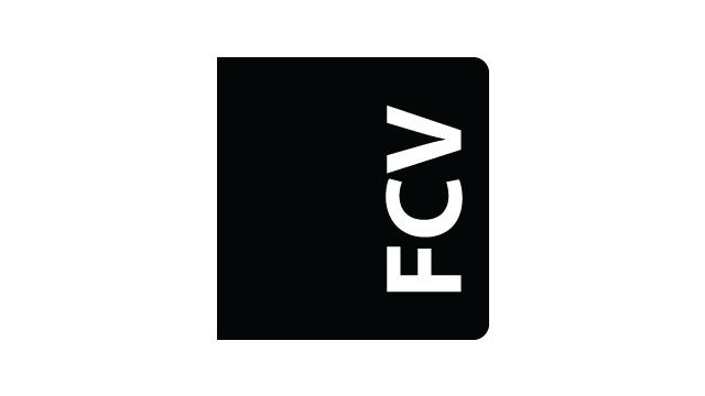 FCV Interactive
