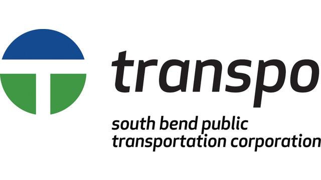 sbtc-logo-pms-horiz_11654236.psd
