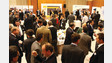 Join MTR, LTA, SMRT and TFL at the Biggest Global CBTC Show