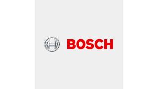 Bosch Automotive Technology