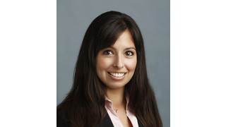 HDR Promotes Janet Gonzalez to Transportation Sustainability Director
