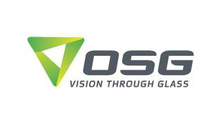 OSG Ltd.