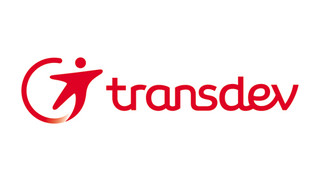 General Manager/COO for Transdev New Orleans