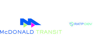 McDonald Transit Offers Management Services