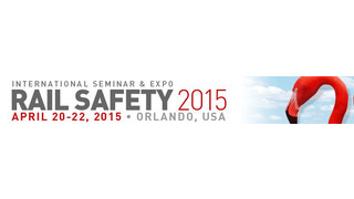 Two-for-One Pricing for Rail Safety and Bus Safety Seminars