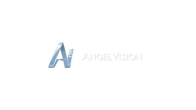 AngelVision Technologies Inc.