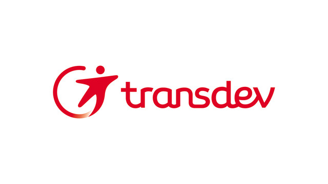 Maintenance Director for Transdev