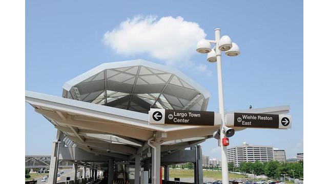 metro-silver-line_11675524.psd