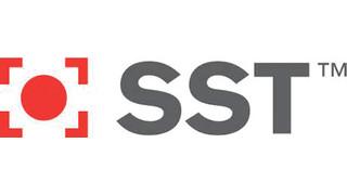 SST Inc.