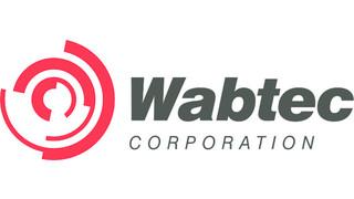 Wabtec Corp. and Subsidiaries to Exhibit at APTA Expo