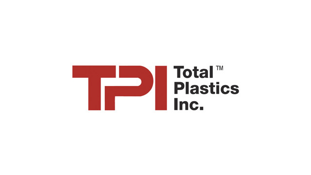 Total Plastics, Inc.